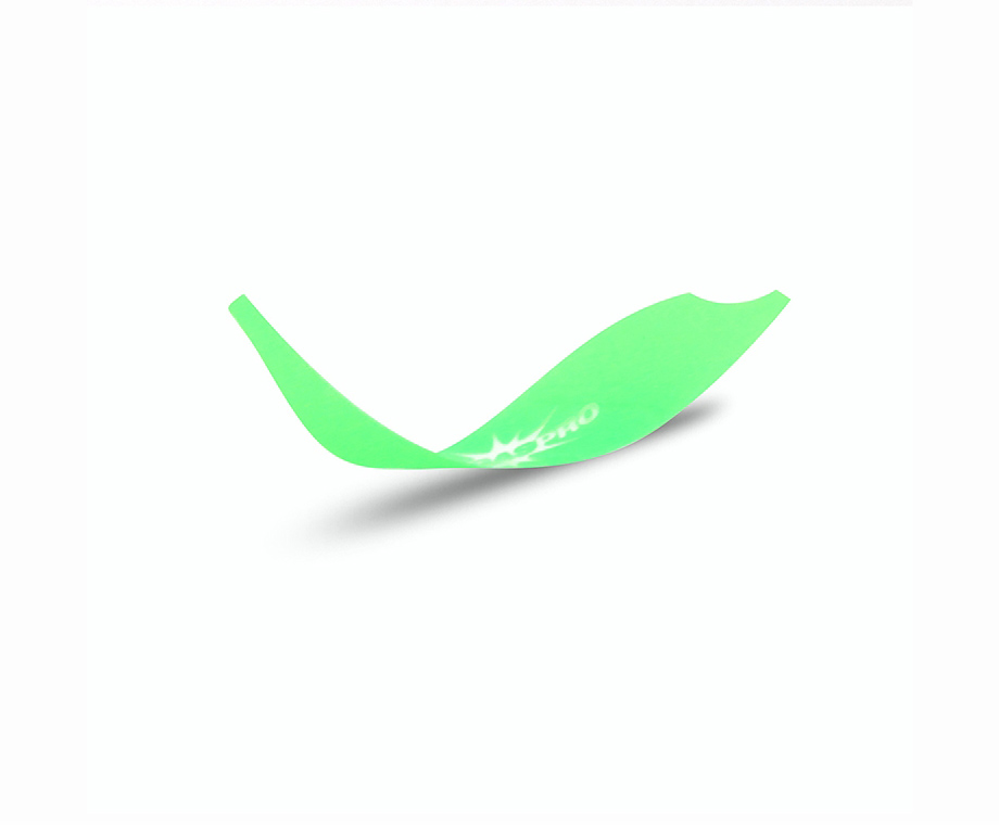 GAS PRO SPIN VANES FIELD EFFICIENT 2""